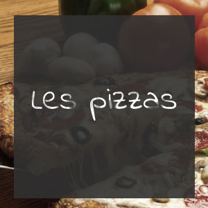 image pizza hover